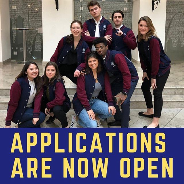 ‼️APPLICATIONS FOR WEBMUN 2019 ARE NOW OPEN ‼️ •  To apply, click the link in our bio! For more information go to www.webmun.org or contact us at secretiariat@webmun.org • We are looking forward to making you part of the WebMUN experience!🌎 . . . #webmun2019 #revolutionizingwebmuns  #webstervienna #weareallwebster #conference #internationalrelations #modelun #websteruniversity #webster #international #conference #students #internationalstudent #diplomacy #economy #politics #modelunitednations #applynow #mun