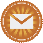 Sign-up for our e-mail newsletter