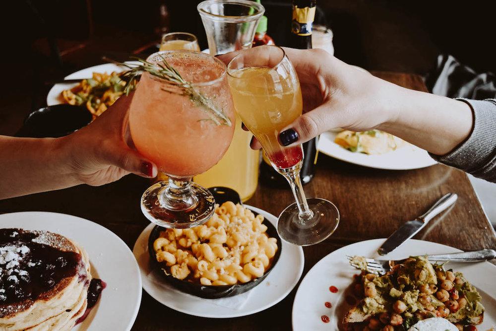 Kanela Cocktails.jpg