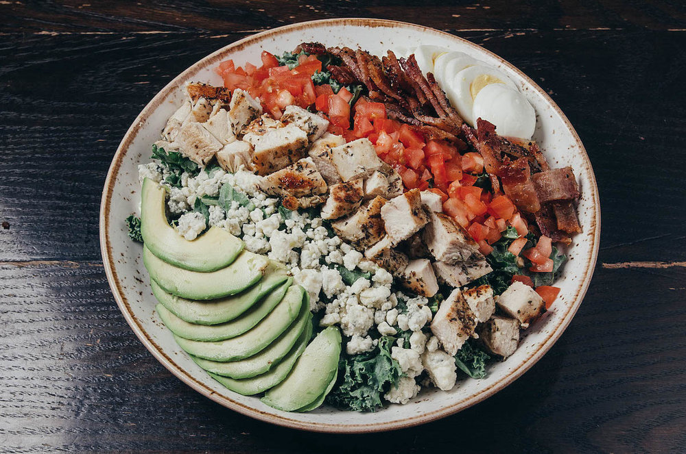 Kanela Menu Cobb Salad.jpg