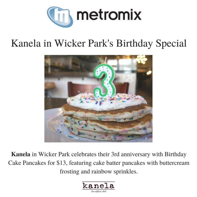 Kanela Media Clip - Metromix (02).png
