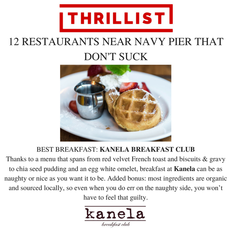 Kanela Media Clip - Thrillist.png