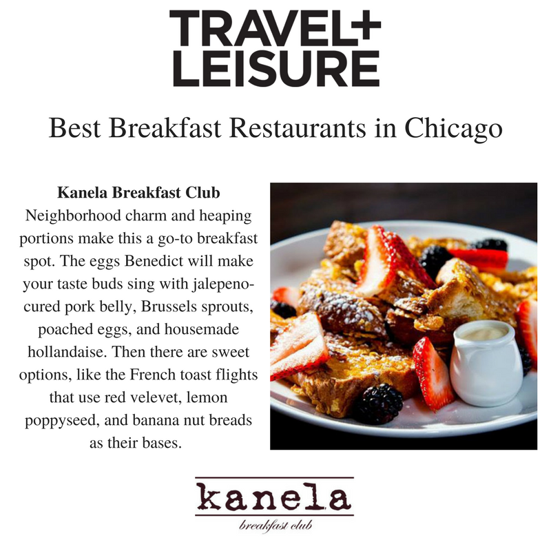 Kanela Media Clip - Travel + Leisure.png