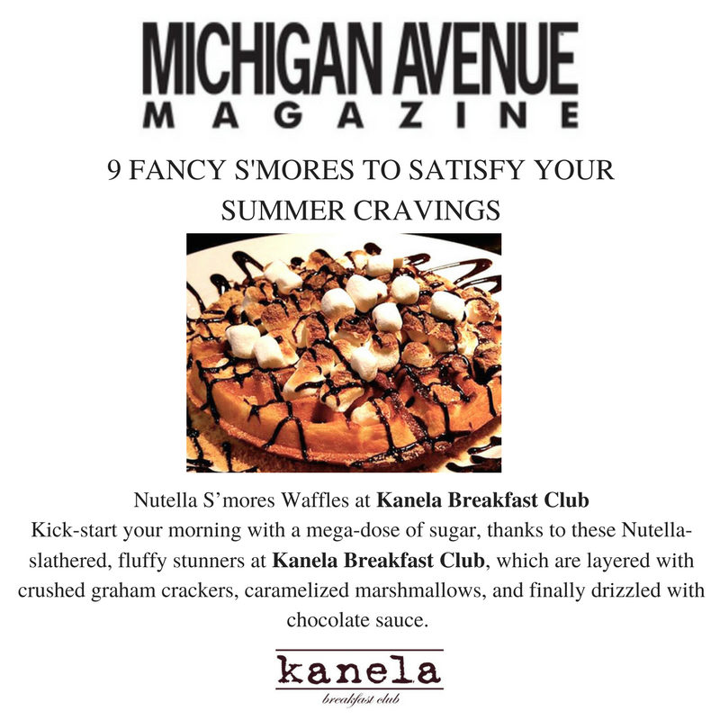 Kanela Media Clip - Michigan Avenue Magazine.png