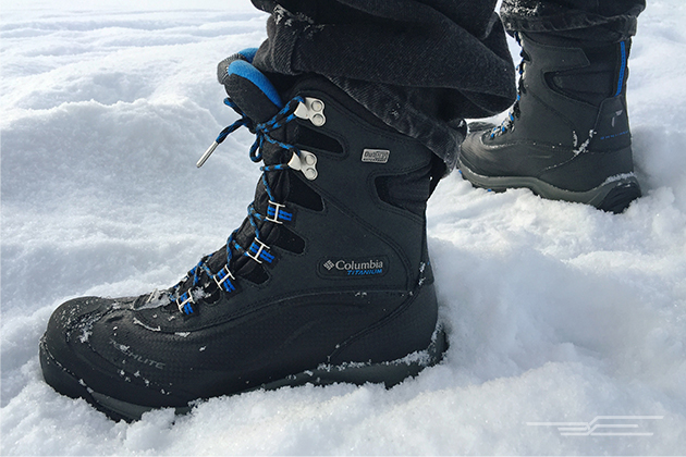 Thw Wirecutter  The Best Winter Boots for Men and Women — Seamus Bellamy 736c7624a326