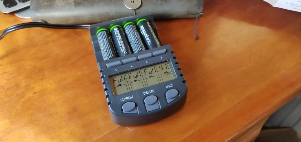 chargingbatteries.jpg