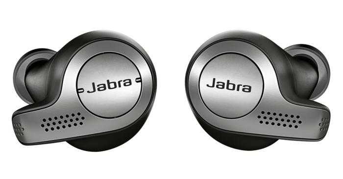 jabra_elite-65t-100762854-large.jpg