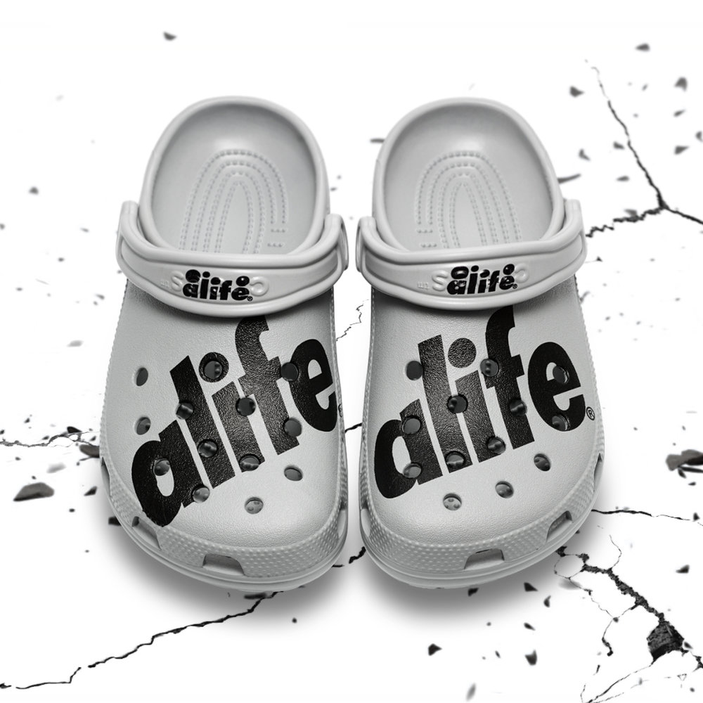 Alife_Crocs_Classic_Drop.jpg