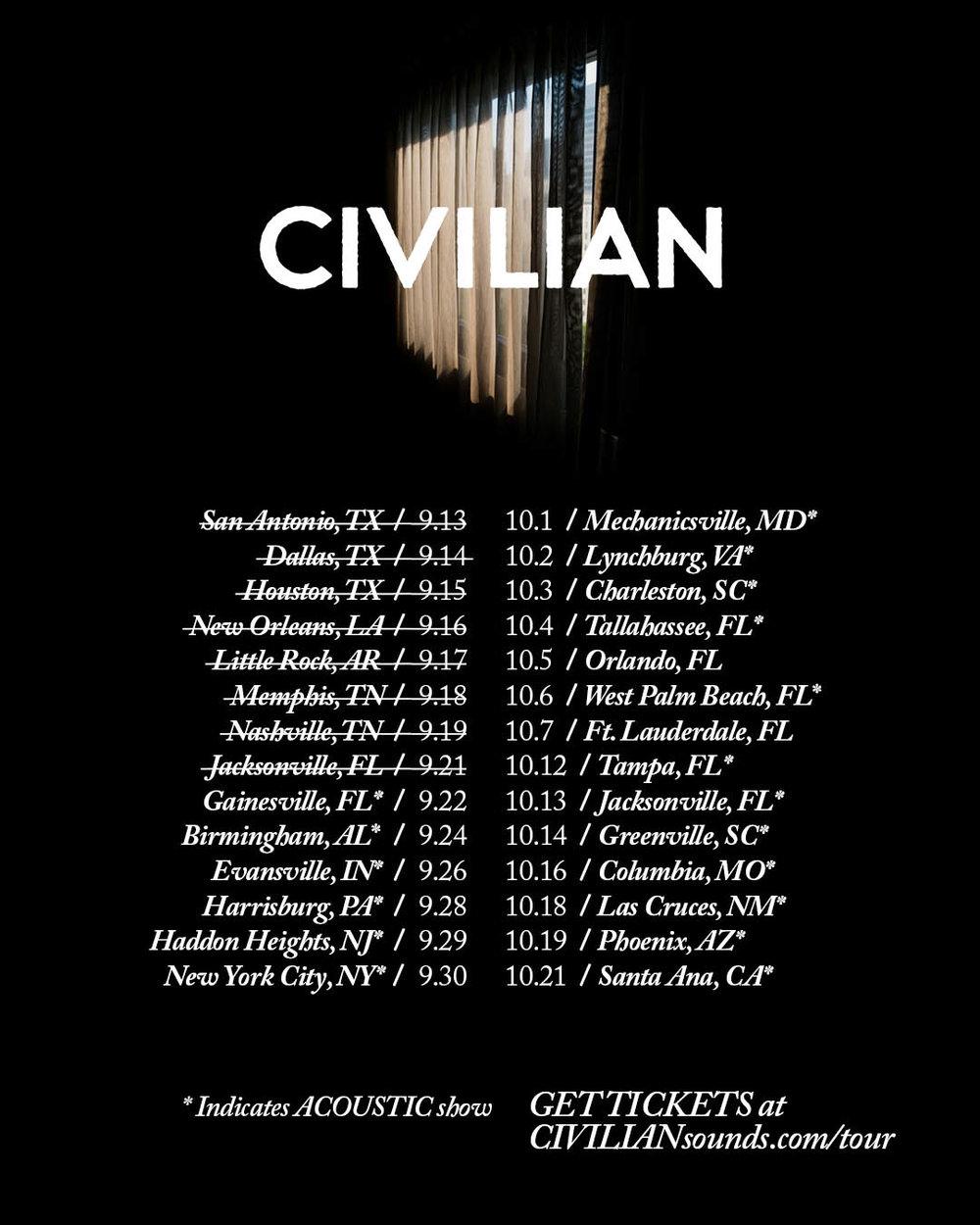 All Dates_1.jpg