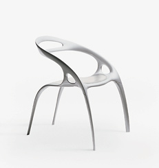 Bernhardt Design Go chair.jpg