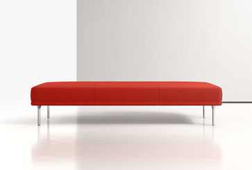 Bernhardt Design Mirador_Bench_PH_7.jpg