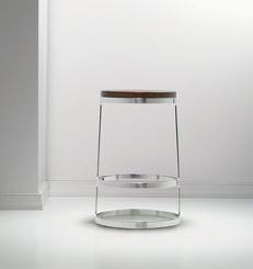 Bernhardt Design Aro stool.jpg