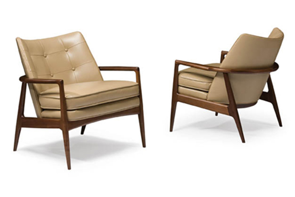... Thayer Coggin Draper Chair_2 ...