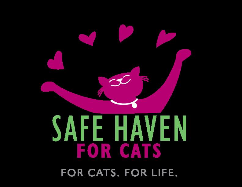 safe-have-logo_1.png