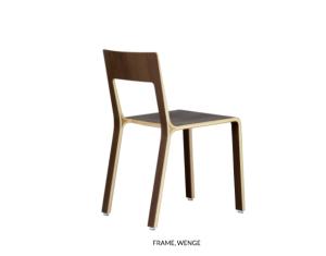 """""""Frame,""""designed by Jakob Wagner,Denmark"""