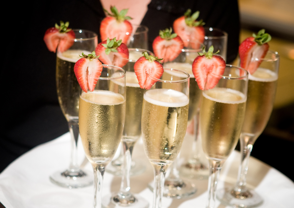 champagne and strawberries.jpg
