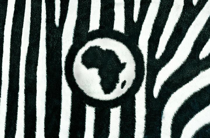 imagens africa 4.jpg