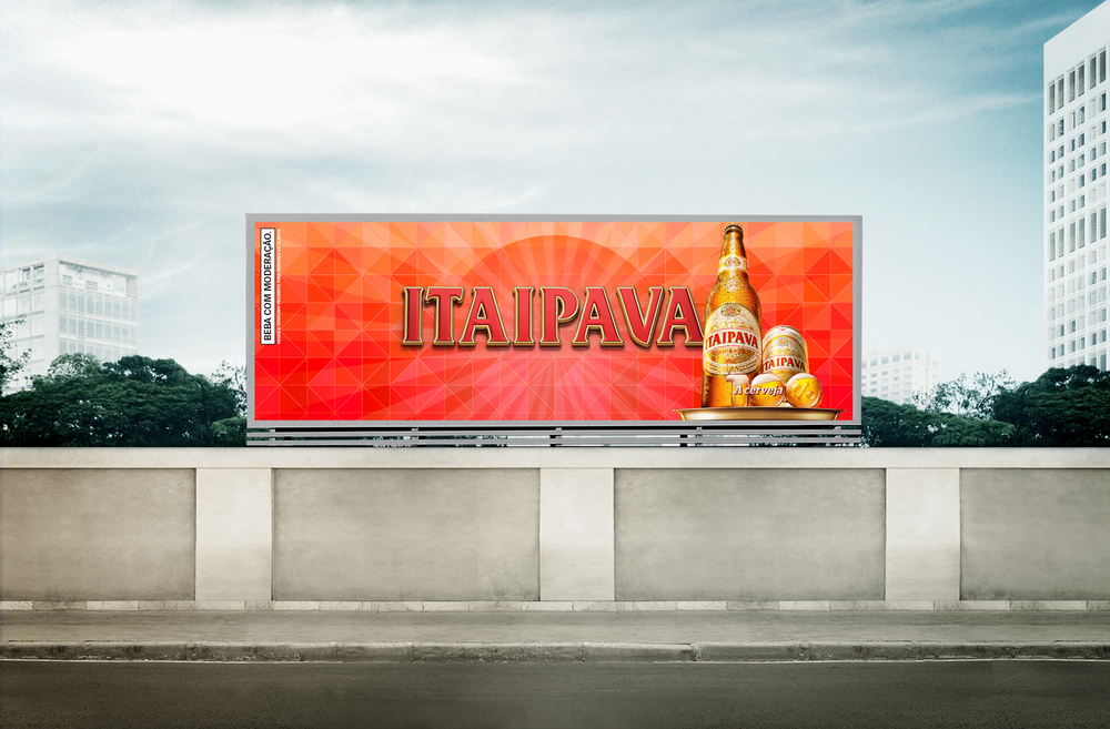 itaipava outdoor 2