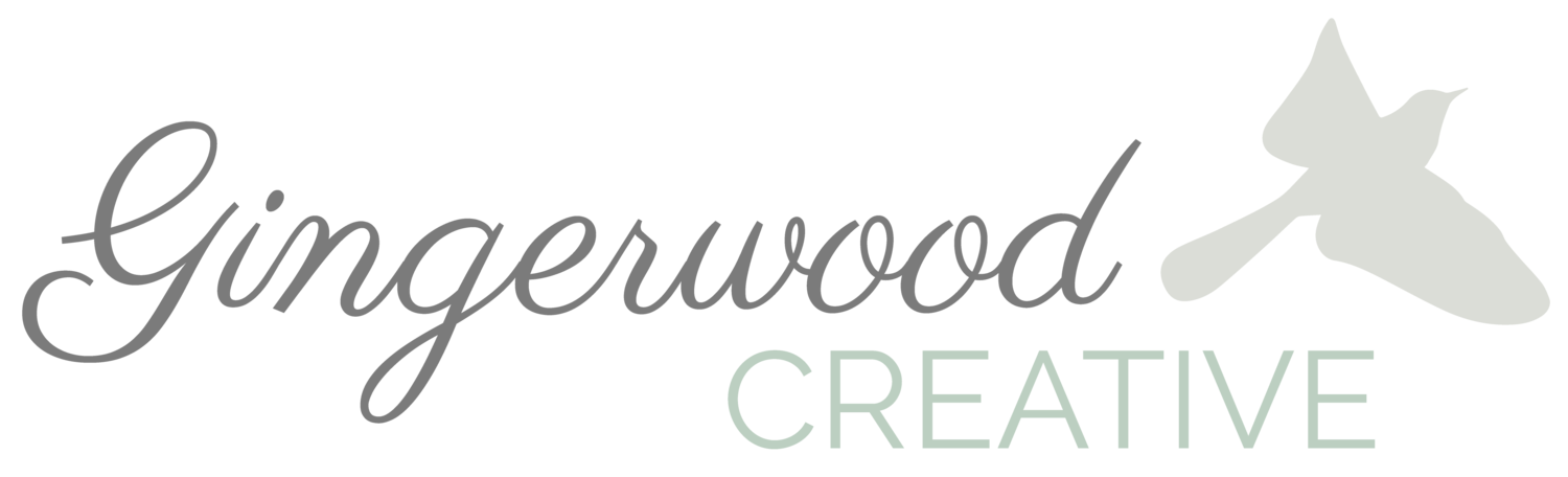 Gingerwood Creative