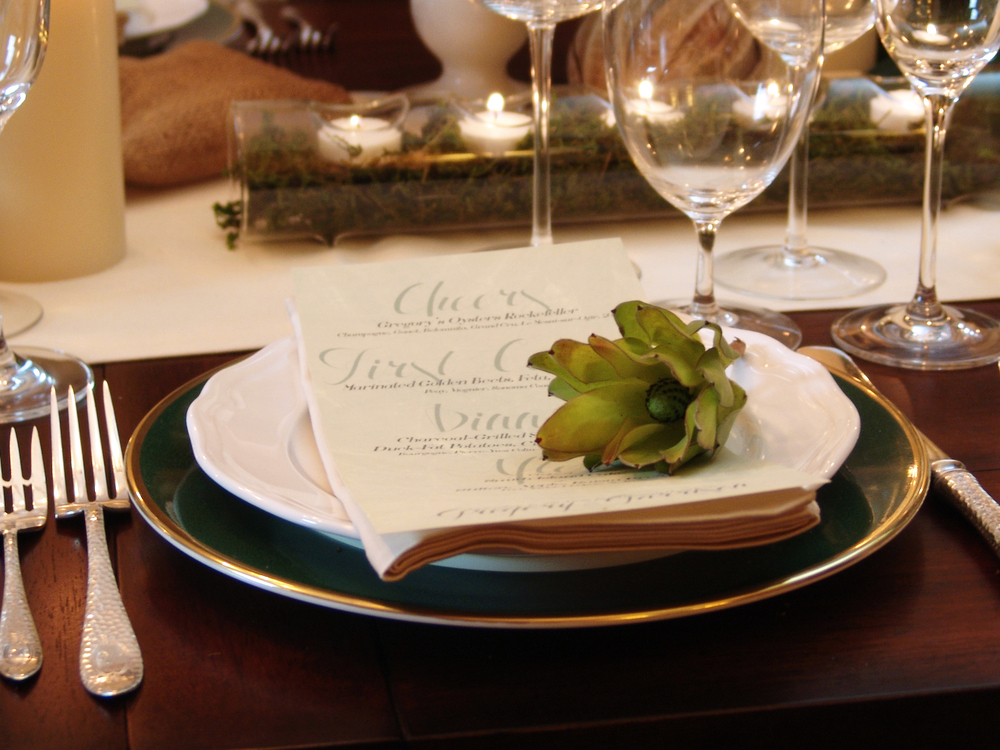 place setting close up.jpg