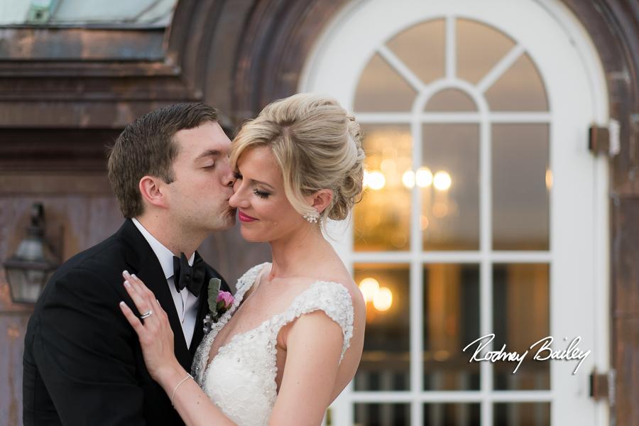 1324__7-25-15 Catherine Baum-Colin Timbers_Rodney Bailey Wedding Photography Washington DC_DAR Wedding.jpg