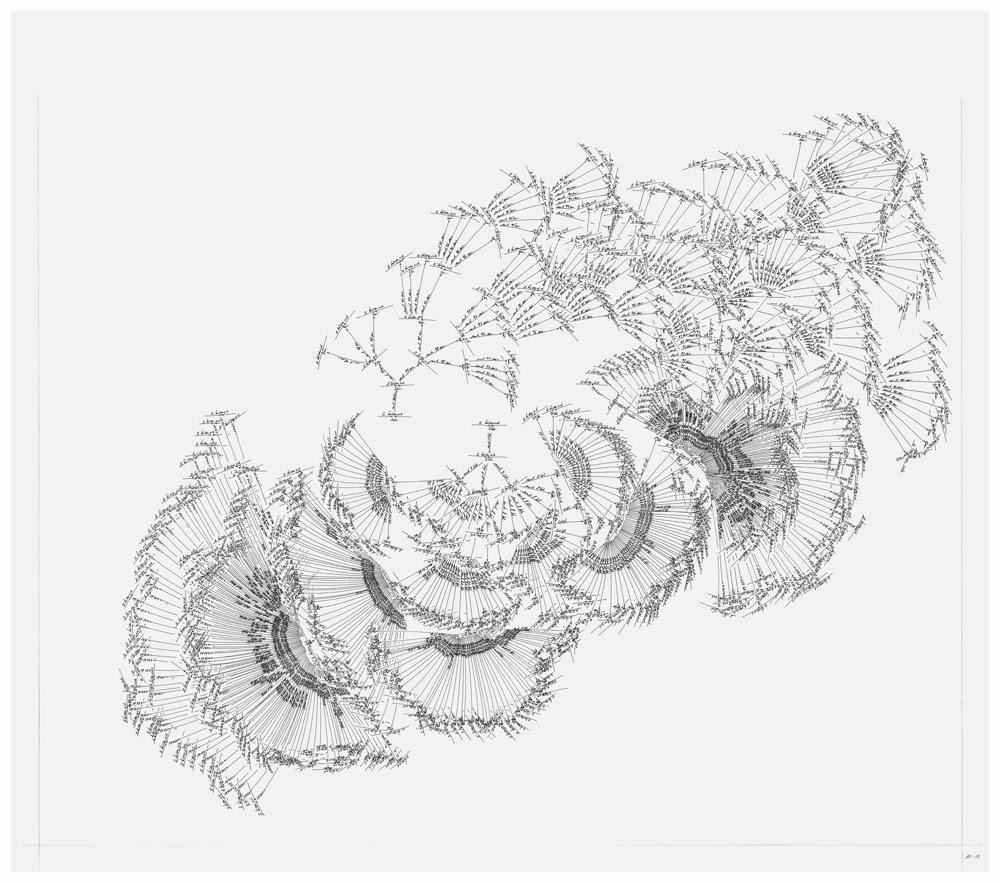 Fotola Codex: Musicum Attache (Vesche) : A Colaboratorie Project