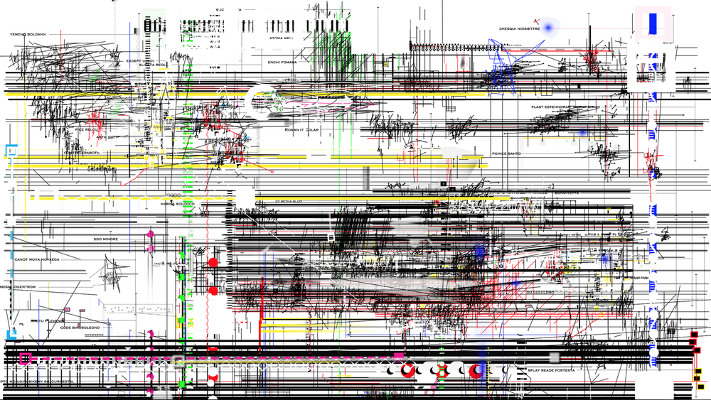 Screen Shot 2012-07-28 at 11.09.42 AM.png