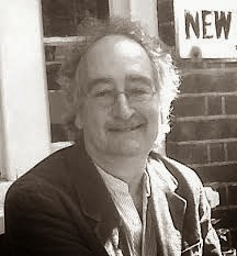 James Erber, Composer. another fantastic mind and a                                        complete inspiration as a composer