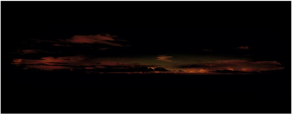 Bristollightpollution2015.jpg