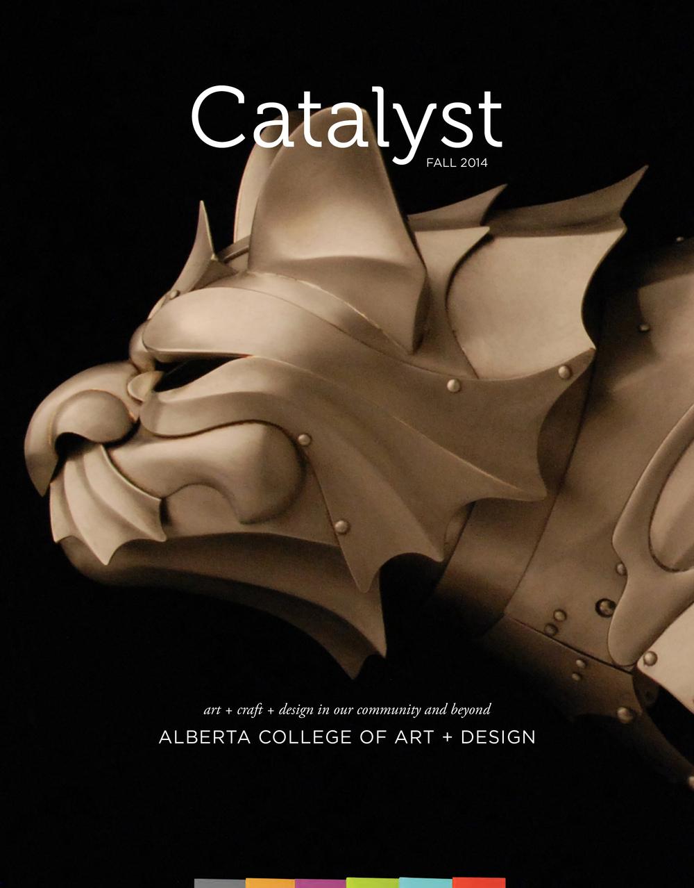 Catalyst1.jpg