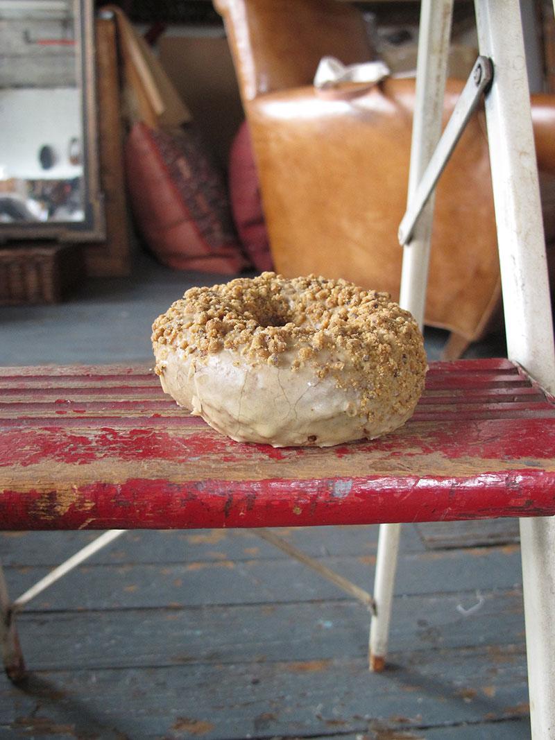 Doughnutplant3