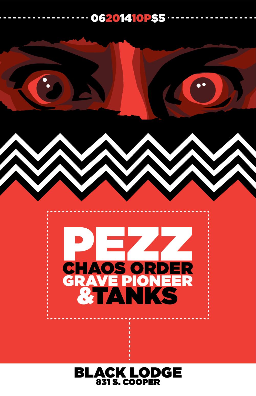 black_lodge_june202014_pezz_tanks-web.png