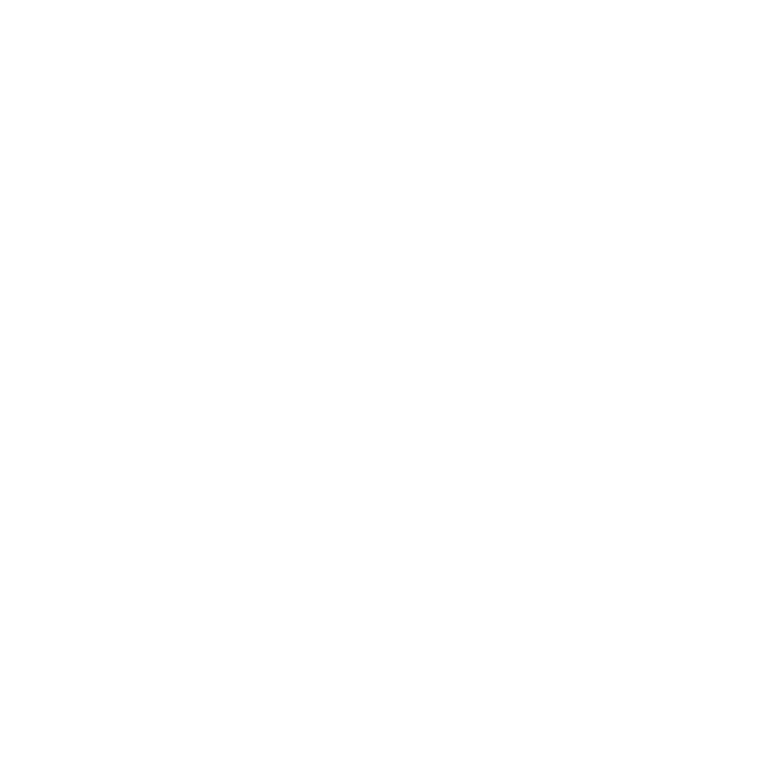 The Lakes of Williams Ranch