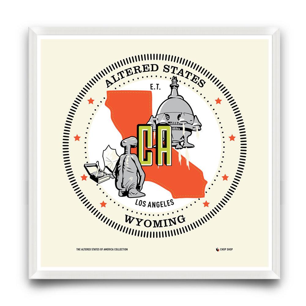 CA-LA-ET-framed.png