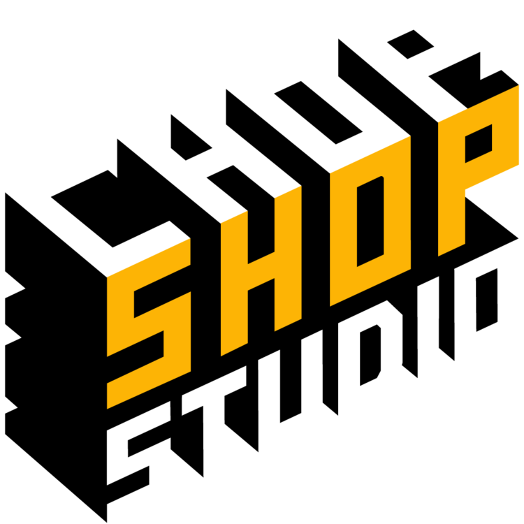 Chop Shop Studio