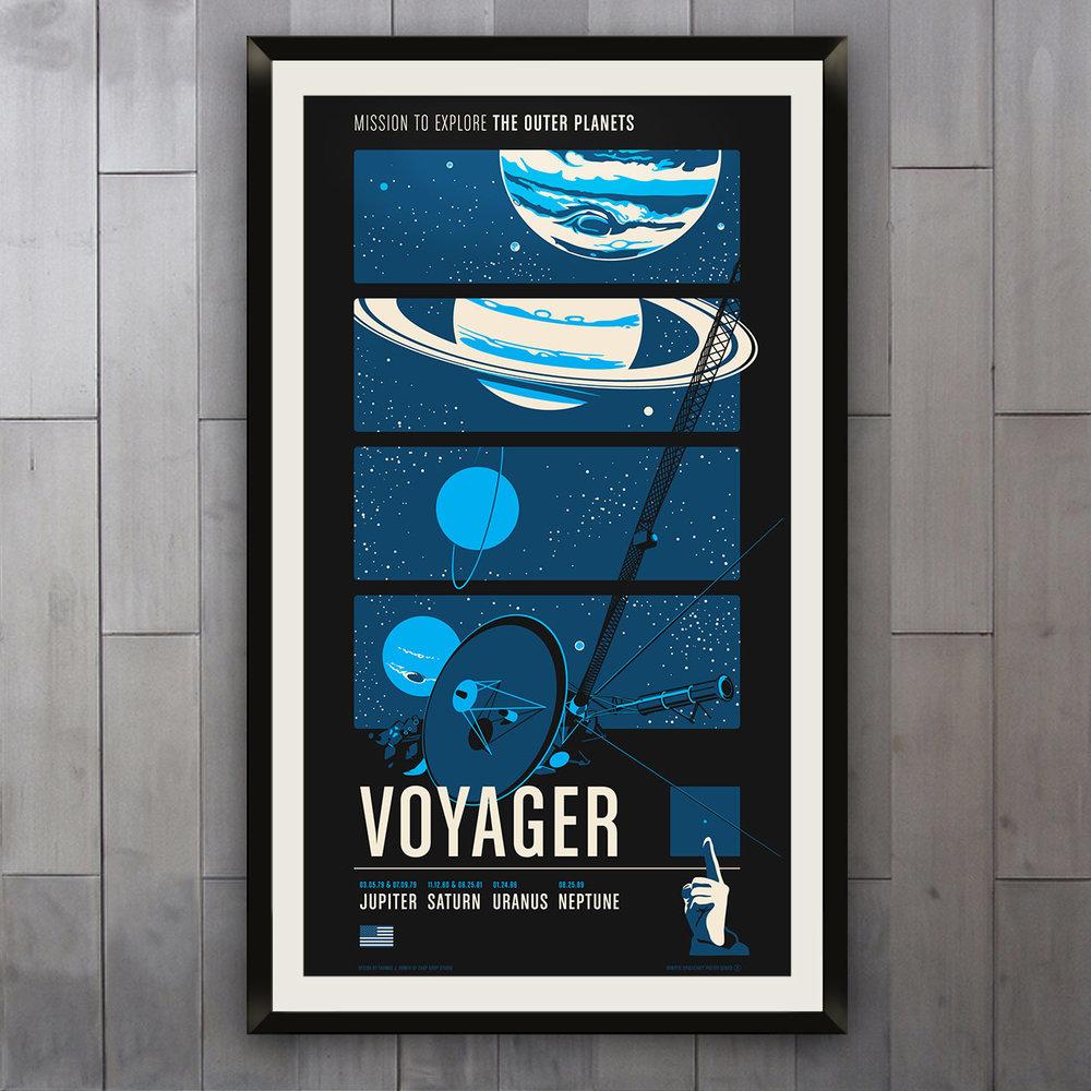 hrss-voyager-main-1260.jpg