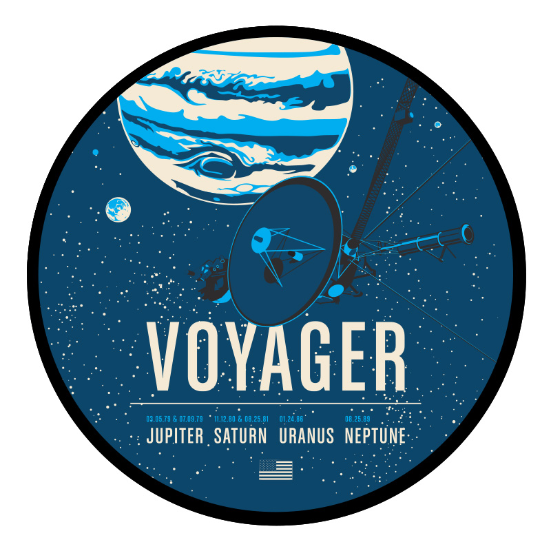 voyager-sticker-hires-white.jpg