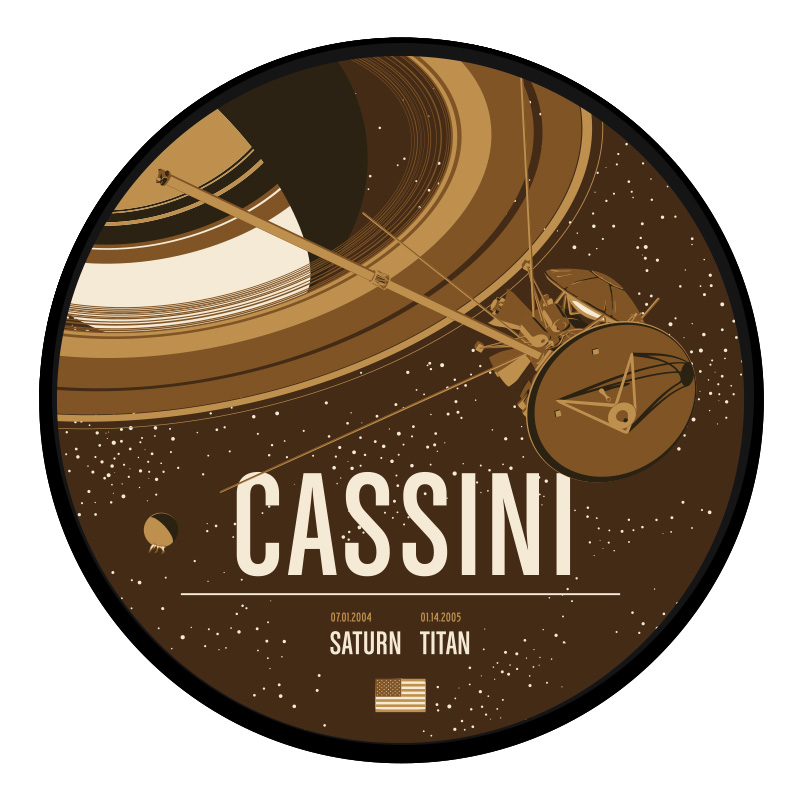 cassini-sticker-hires-white.jpg