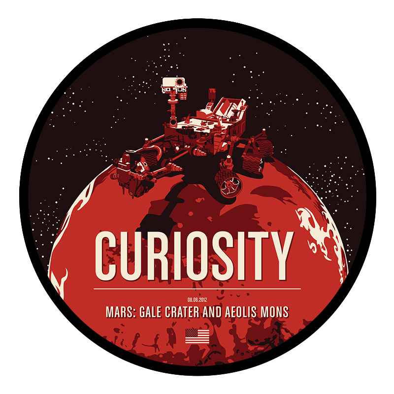 curiosity-sticker-hires-white.jpg