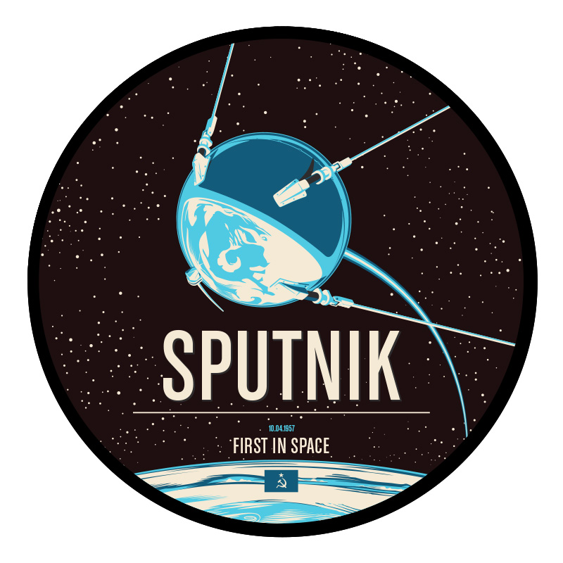 sputnik-sticker-hires-white.jpg