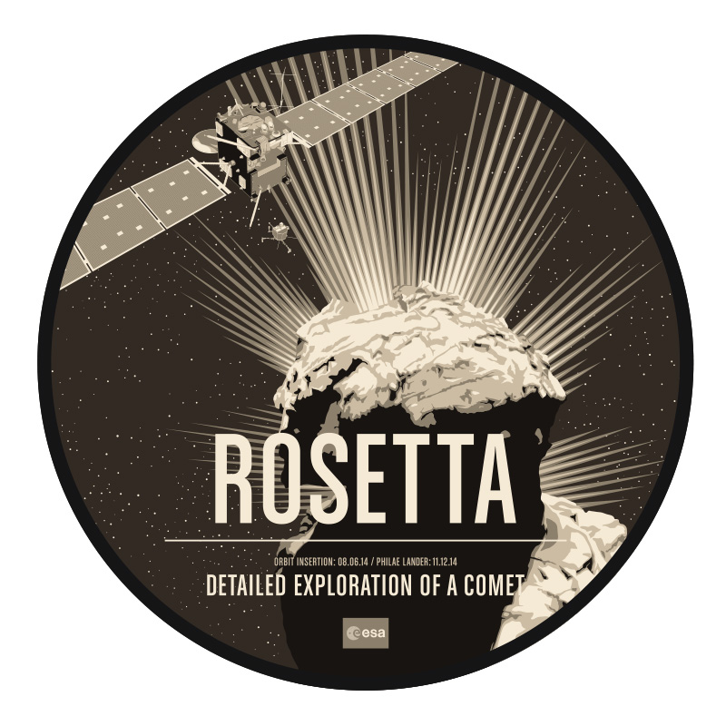 rosetta-sticker-hires-white.jpg