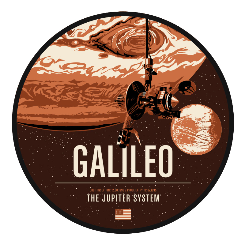 galileo-sticker-hires-white.jpg