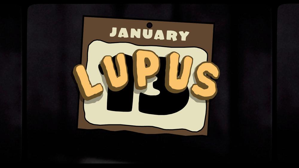 Portfolio-Rheum-Lupus-Cal.jpg