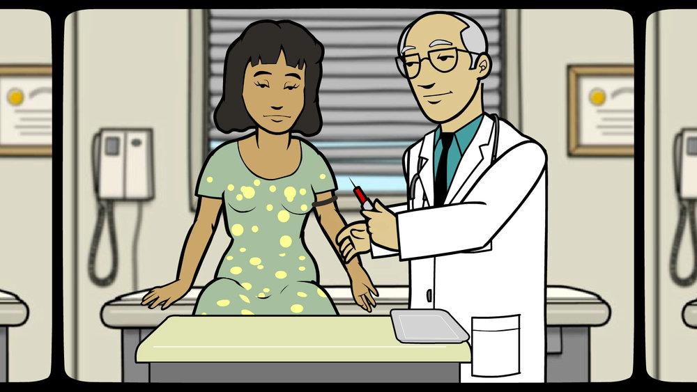 Portfolio-Rheum-Lupus-Doctor.jpg
