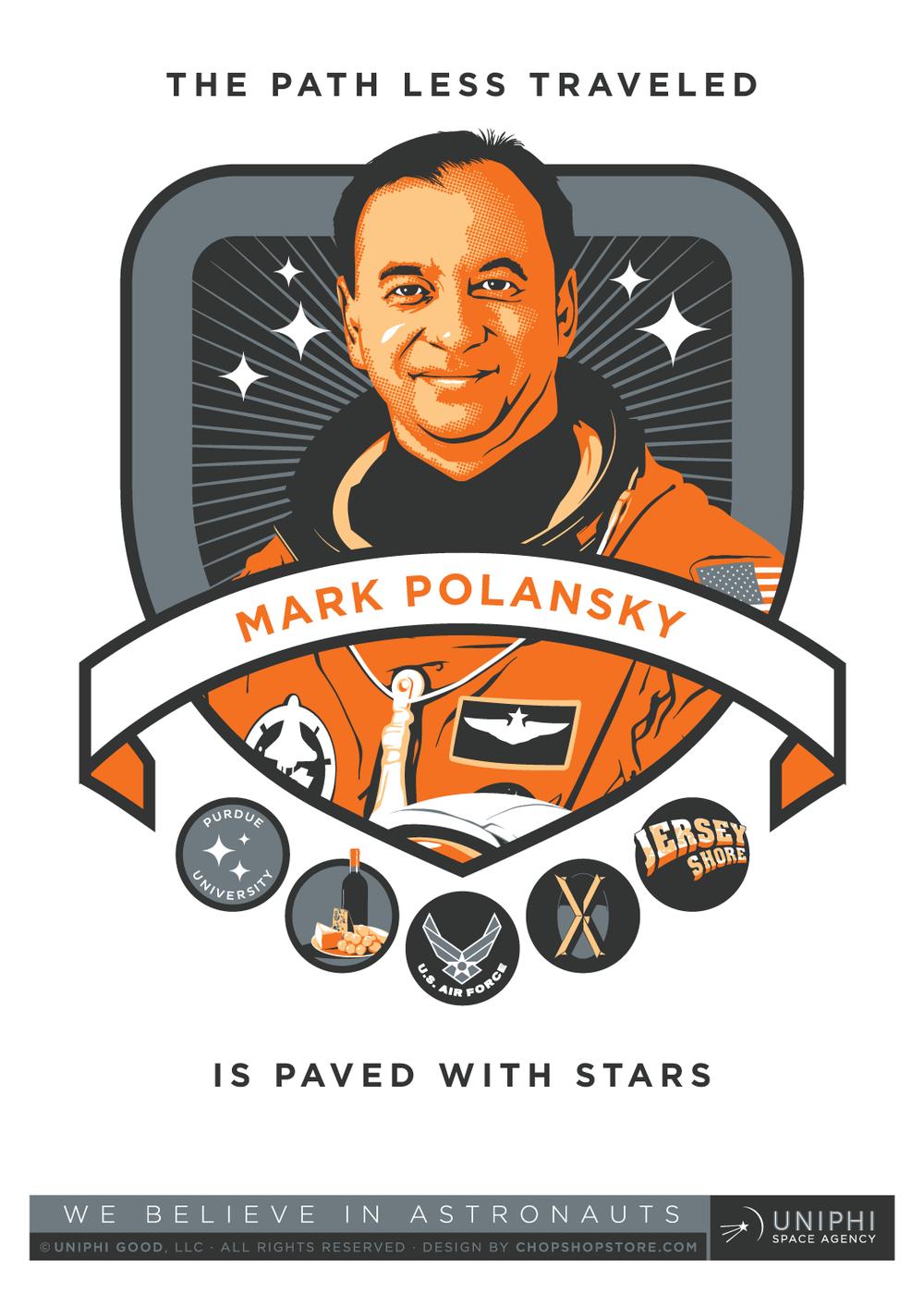 polansky-v4.png