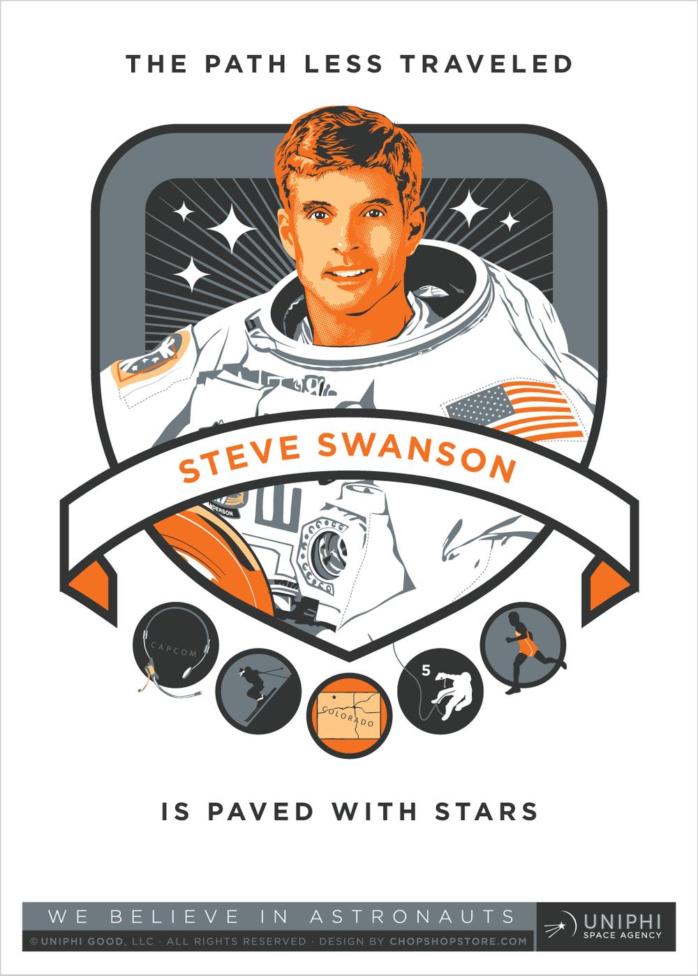 swanson-v2.png
