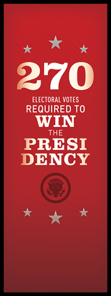 electionCentral-byNumbers-01-270.png