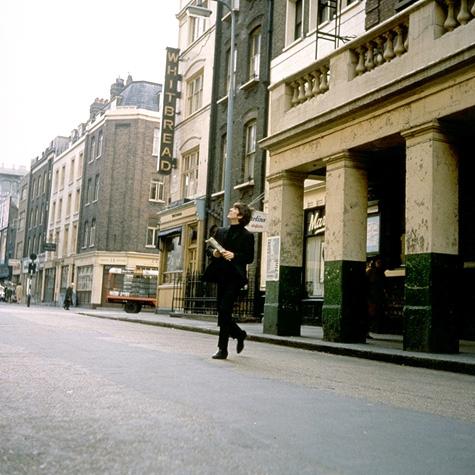 col_george-street.jpg