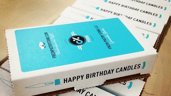 box_photo_birthday.png