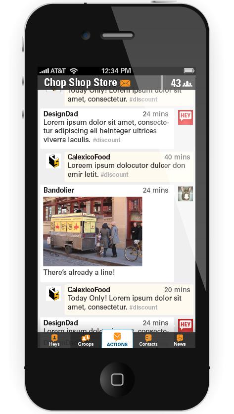 heyzooka-iPhone-message.jpg